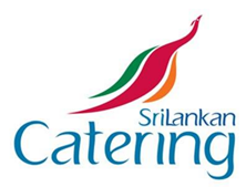 sl-catering